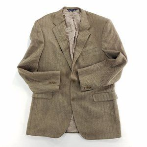 Coppley Ermenegildo Zegna Sports Coat Blazer